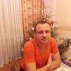 Олег, 50, г.Вышний Волочек
