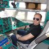 Юрий, 43, г.Бердянск