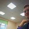 даня, 16, г.Пермь