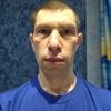 Евгений Красноперов, 36, г.Ижевск