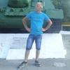 Павел, 30, г.Моршанск