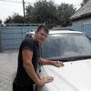 Дмитрий, 33, г.Бишкек