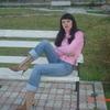 Елена, 41, г.Шахты