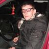 игорь, 25, г.Бишкек