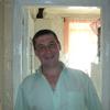 иван, 41, г.Хмельник