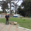 Александр, 57, г.Тбилиси