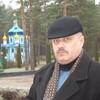 Михаил, 57, г.Одесса