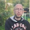 алексей, 41, г.Питерборо
