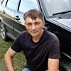 Радомир, 38, г.Павловская