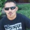 Juarez, 33, г.Денвер