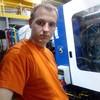 Игорь, 22, г.Гродно