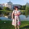 Людмила, 56, г.Талдом