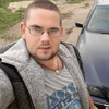 Дмитрий, 30, г.Гусев