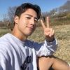 Carlos wong, 47, г.Сеул
