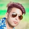 Aarav, 30, г.Канпур