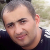 Argam, 35, г.Yerevan