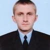 КОСТЯ, 37, г.Знаменка
