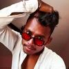 Dheeraj Kumar, 20, г.Асансол