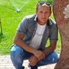 Алексей Скворцов, 32, г.Шебекино