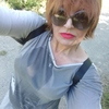 Татьяна, 50, г.Ровно