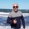 Сергей, 38, г.Гамбург