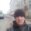 Рoman, 40, г.Воркута