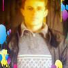Алексей, 36, г.Казатин