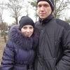 Ваня, 26, г.Горишние Плавни