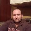 Николай, 29, г.Козельск