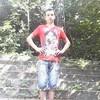 Евгений, 17, г.Изобильный