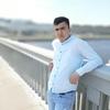 Али, 26, г.Самарканд
