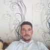 Руслан, 36, г.Тимашевск