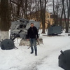 Андрей, 49, г.Шлиссельбург