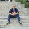 Николай, 33, г.Вырица