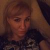 Юля, 39, г.Апрелевка