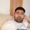 suhrob, 31, г.Вязьма