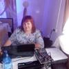 Оксана, 44, г.Чебаркуль