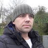 Danila, 36, г.Оснабрюк