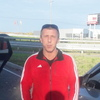 Анатолий, 40, г.Будапешт