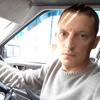 Дмитрий, 40, г.Актобе
