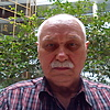 Aleksandr, 70, г.Всеволожск