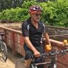 Shimi, 59, г.Хайфа