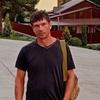 Артем, 41, г.Джубга