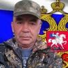 михайл, 45, г.Чита