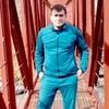 Магомед., 42, г.Буденновск