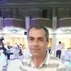 ♕ ♔ VARDAN ♔ ♕, 43, г.Ереван
