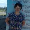 Елена, 51, г.Октябрьск