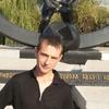 Костя, 32, г.Кривой Рог