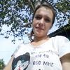 Наталья, 29, г.Новобурейский