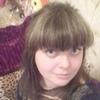 Смурфетта, 24, г.Душанбе